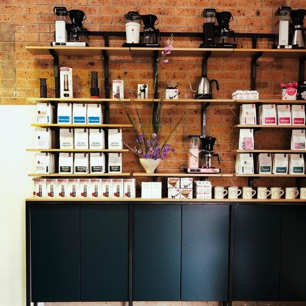 11/7/2020にKarolina S.がEveryday Coffeeで撮った写真