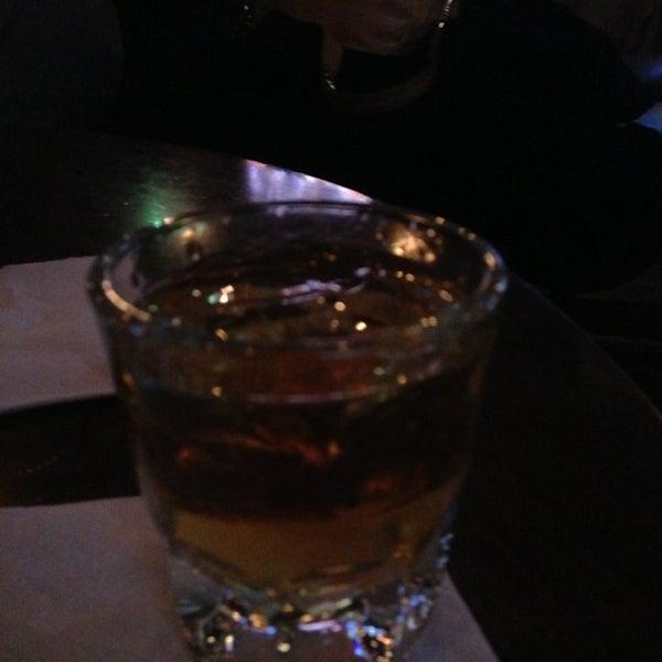 Das Foto wurde bei Opal Bar & Restaurant von Samson S. am 1/11/2013 aufgenommen