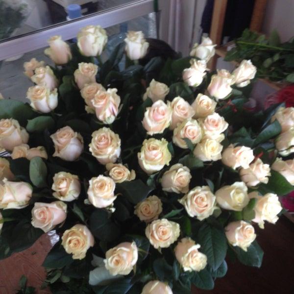 Оптовый рынок цветов ростов-на дону, свадебный букет