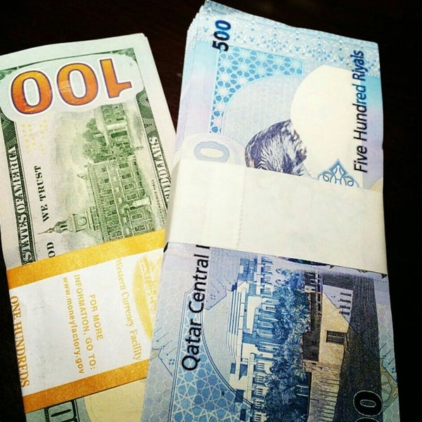The Bahraini Dinar To Philippine Peso Exchange Rate Today