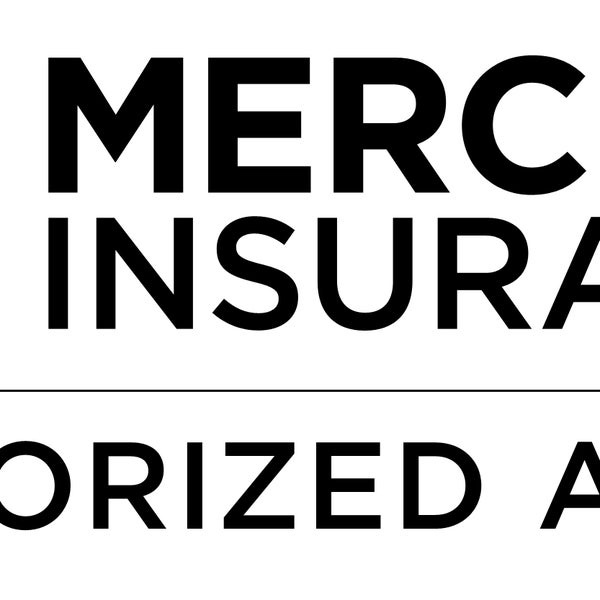 Mercury Home Insurance >> Photos At Rancho Simi Insurance Agency Financial Or Legal
