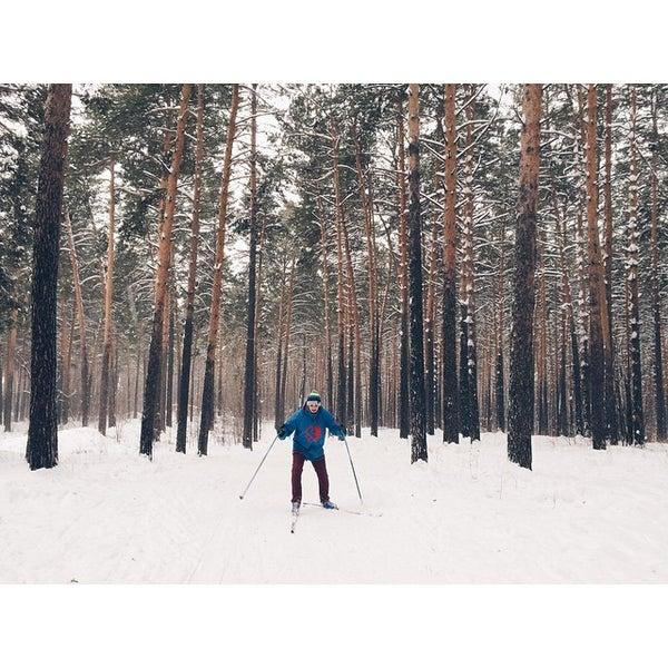 учитывать общие лыжная база сосенка в корытово фото правила