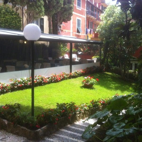 Eden Resort Suites: Hotel Eden