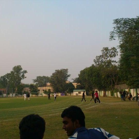 Photos at Delhi Public School, RK Puram - High School in New Delhi