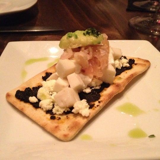 Foto diambil di Chef Herrera oleh Yuls S. pada 9/28/2012