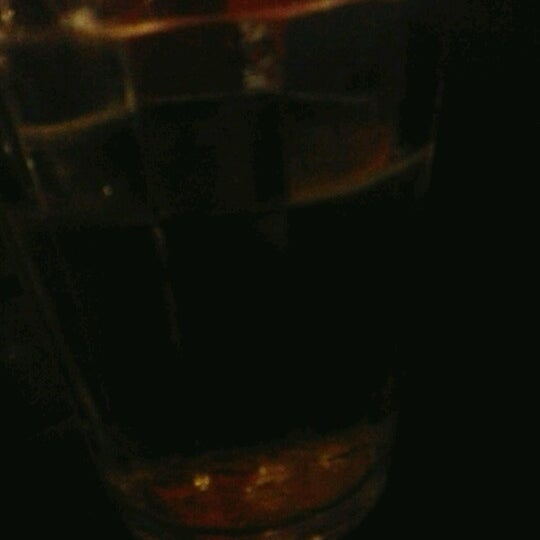 Foto tomada en Eskina Bar e Restaurante por Dandara F. el 12/10/2012