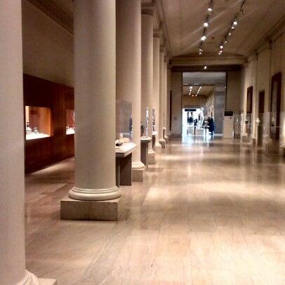 3/4/2013에 Christina B.님이 Minneapolis Institute of Art에서 찍은 사진