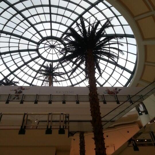 10/23/2012 tarihinde Lucas D.ziyaretçi tarafından Shopping Iguatemi'de çekilen fotoğraf