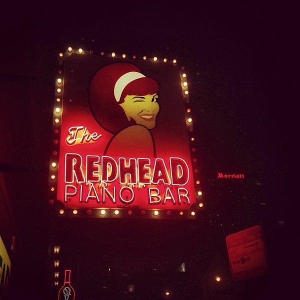 Red headed slut jello shooter