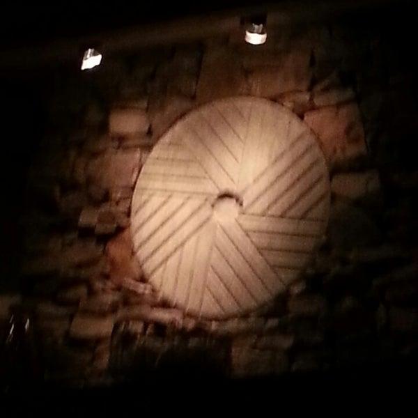 รูปภาพถ่ายที่ Fire Stone Wood Fired Pizza & Grill โดย ᴡ B. เมื่อ 3/2/2013