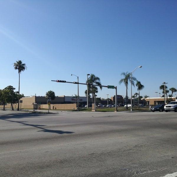 Photos at Winn-Dixie - California Club - Miami, FL