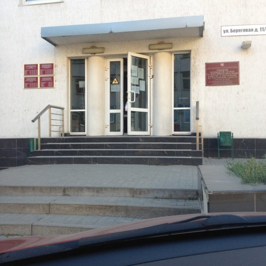 График работы паспортного стола в станице павловская