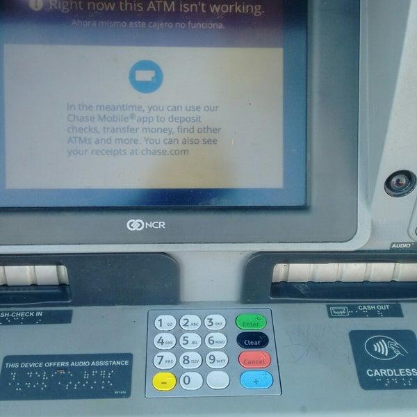 Photos at Chase Bank - Bank in Pasadena