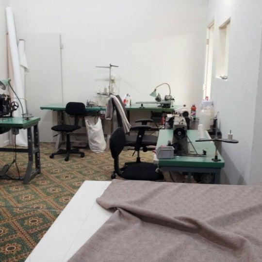Photos At Marcela S Elegant Draperies Design Studio In Margate