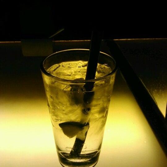 11/24/2012 tarihinde Chris D.ziyaretçi tarafından Union Cafe'de çekilen fotoğraf