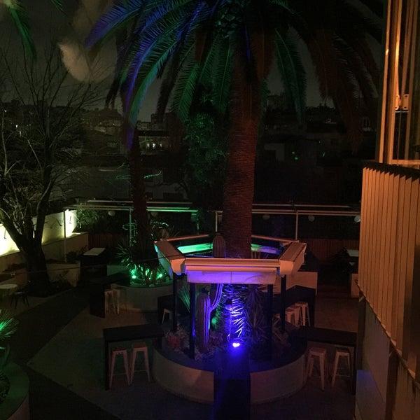 Foto tomada en Mastropiero Gastrobar y Jardín por Vivita el 12/19/2018