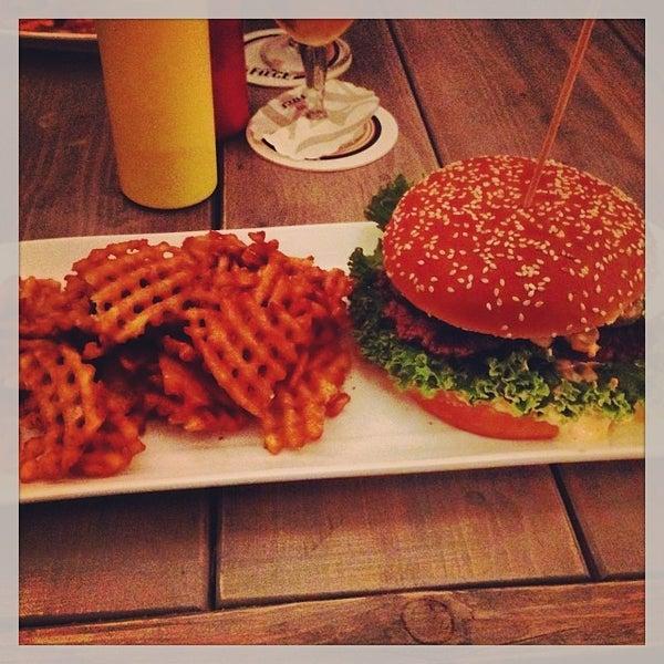 . Photos at Burgerado   Burger Joint in Bochum