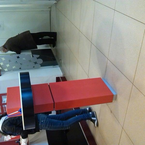Хоум кредит банк рядом с марьино