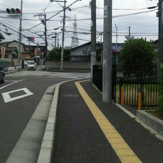 大阪府南河内府民センター