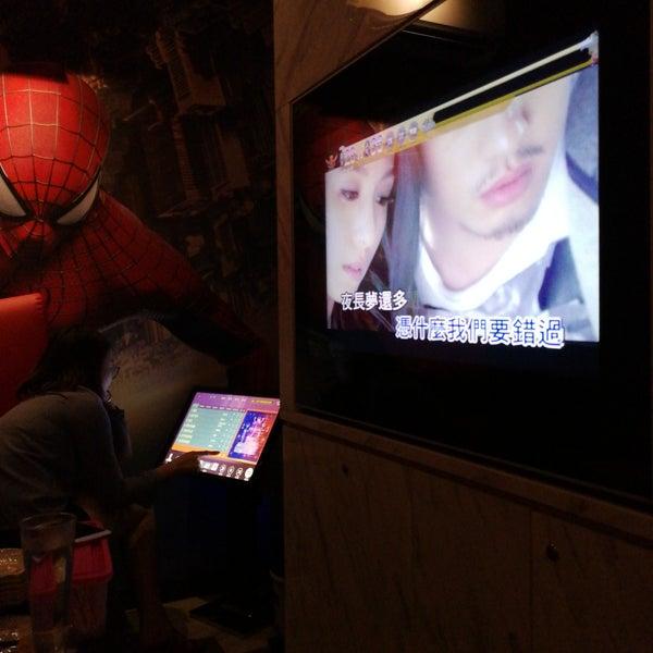 Photos at King Of Karaoke - Seputih - Kuala Lumpur, KL