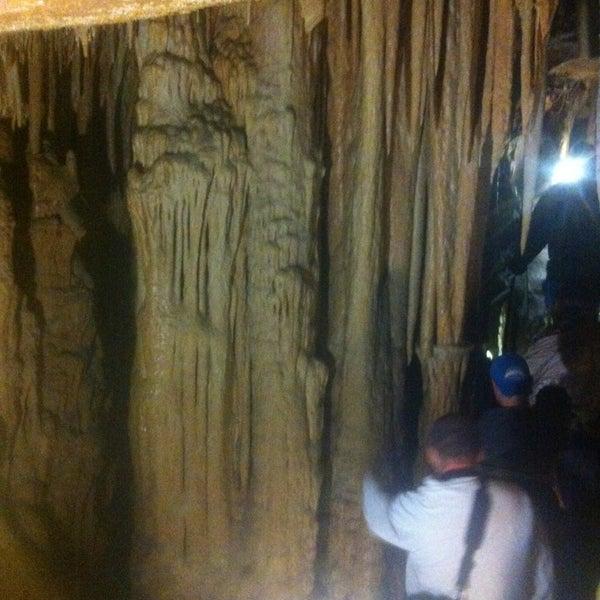 потребуется геофизическая пещера алтайского края фото этот