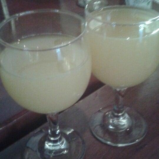3/9/2014에 Taiana T.님이 Opal Bar & Restaurant에서 찍은 사진