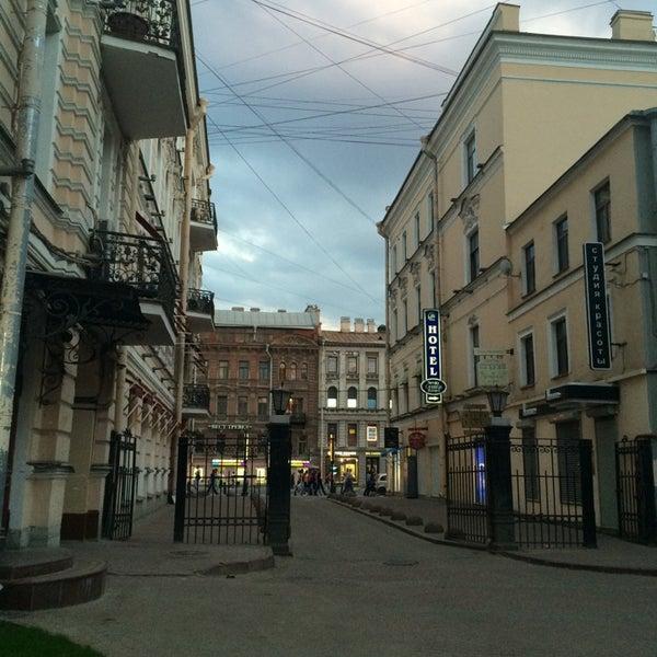 Foto scattata a Дюшес da ОСА🐝789 il 5/24/2014