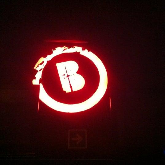 12/15/2012にCarlosがBaMBaaTaで撮った写真