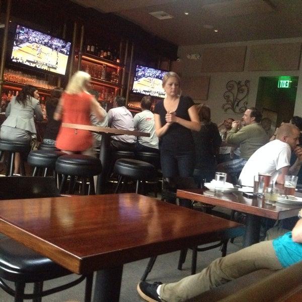 Photos at Louie's of Mar Vista (Now Closed) - South Mar Vista - 23 tips