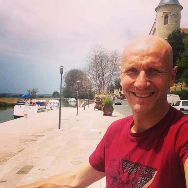 รูปภาพถ่ายที่ Chateau Ventenac โดย WEICKMANN P. เมื่อ 7/3/2014
