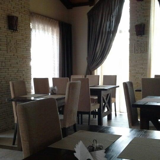 кафе шато во владивостоке на зейской фото была наслышана про