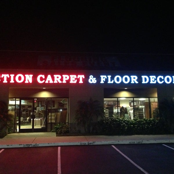 Photos At Action Carpet Floor Decor Miscellaneous Shop In Ivey