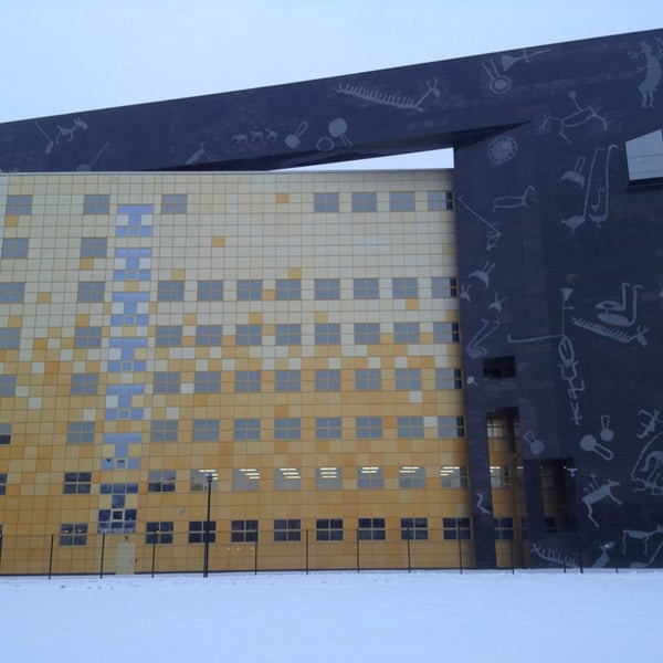 Снимок сделан в Фондохранилище Государственного Эрмитажа пользователем Екаterina 1/11/2013