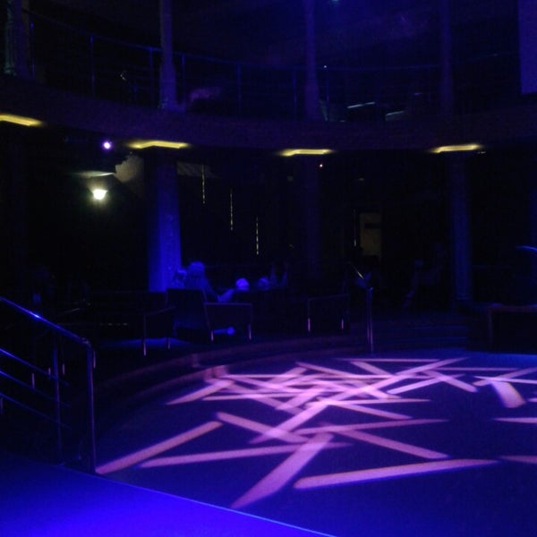 ночной клуб астория