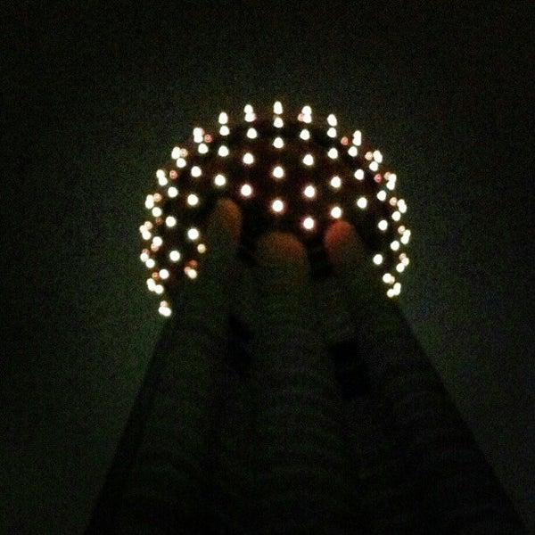 1/13/2013にJason D.がReunion Towerで撮った写真