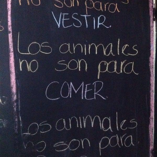 Foto diambil di Pimienta Gorda oleh Paola G. pada 3/29/2016