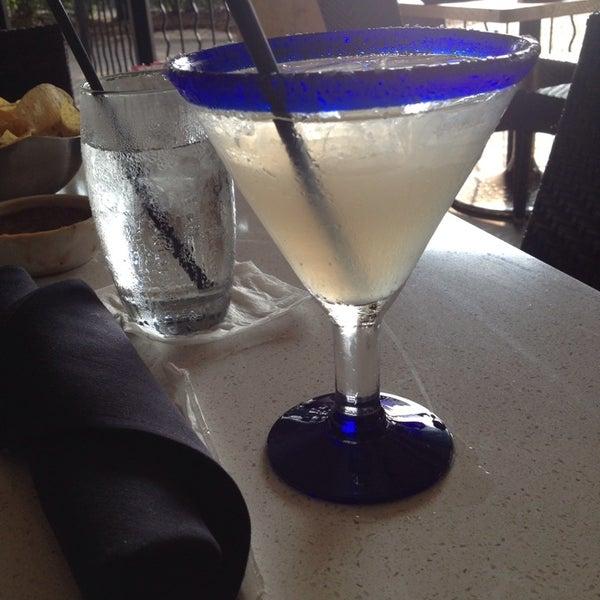 Foto scattata a Cantina Laredo da Mary P. il 7/25/2014