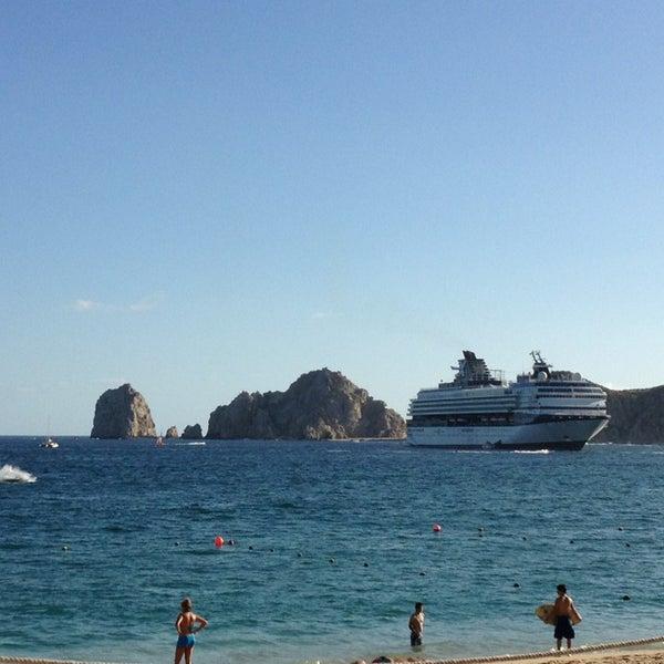 1/5/2013にGaryがVilla Del Arco Beach Resort & Spaで撮った写真