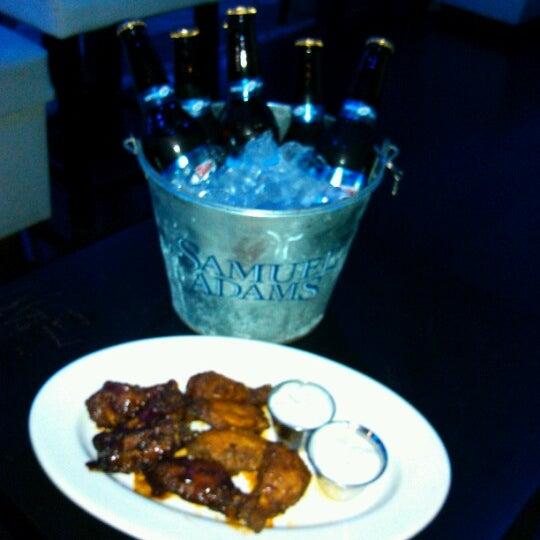 Photos at Nectar Lounge - 3 tips