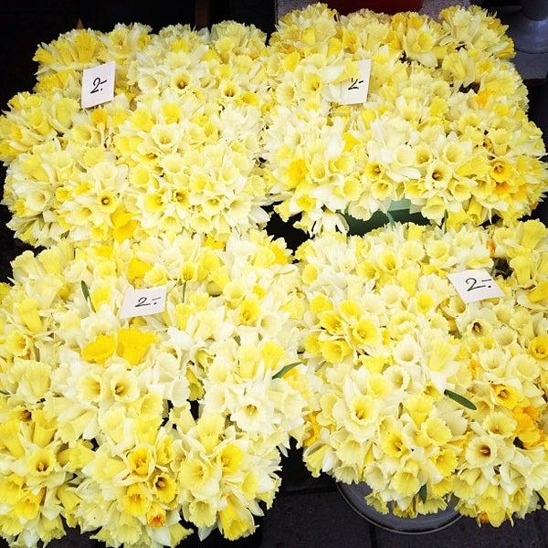 Цветы, заказать цветы в таллине с доставкой
