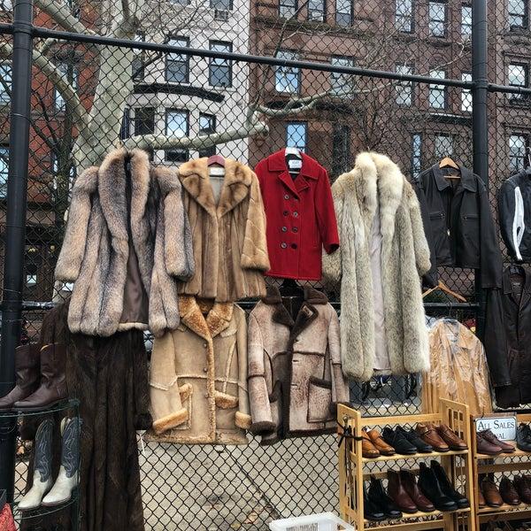 11/26/2018에 Gulnara님이 Grand Bazaar NYC에서 찍은 사진