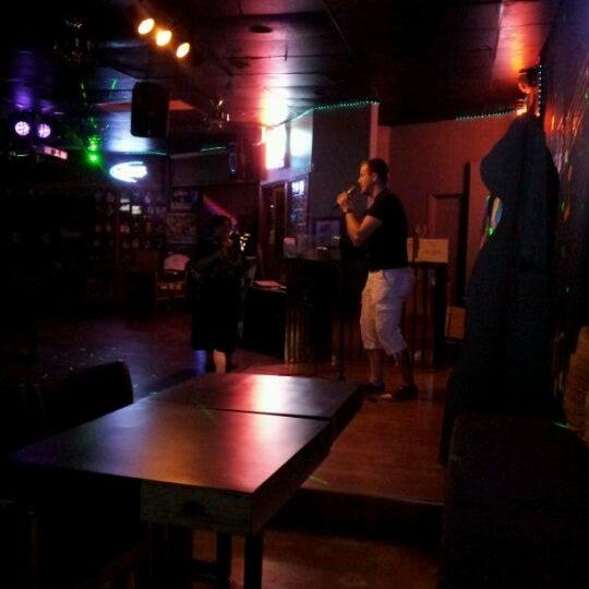 Me And C A Karaoke Bar Northeast San Antonio 15 Tips