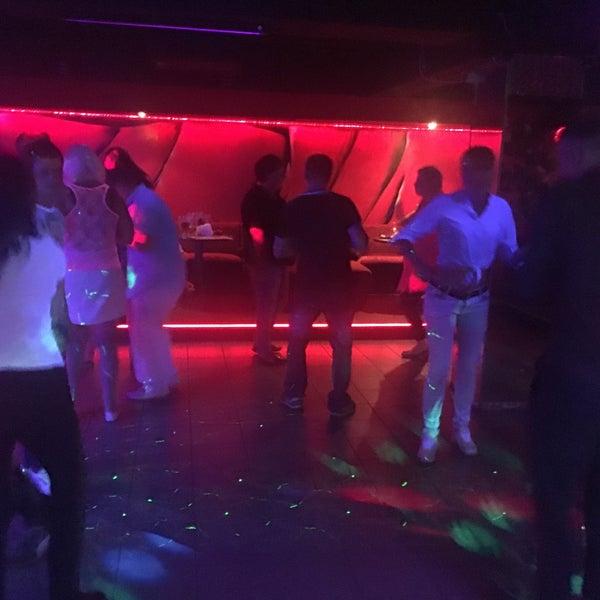 Ночные клубы репино ночные клубы челябинска в ленинском районе