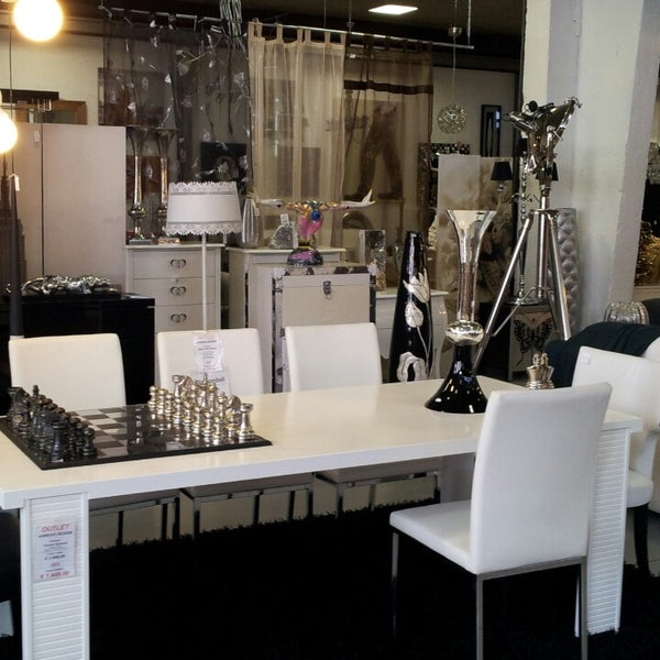 Photos at Outlet Arredo Design - Furniture / Home Store