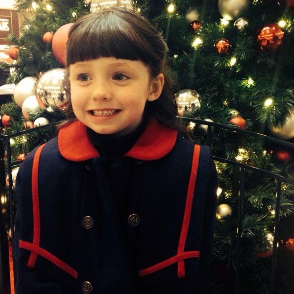 12/7/2013에 Brittany님이 Governor's Square Mall에서 찍은 사진