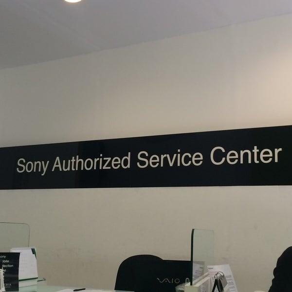 service sony handycam jakarta