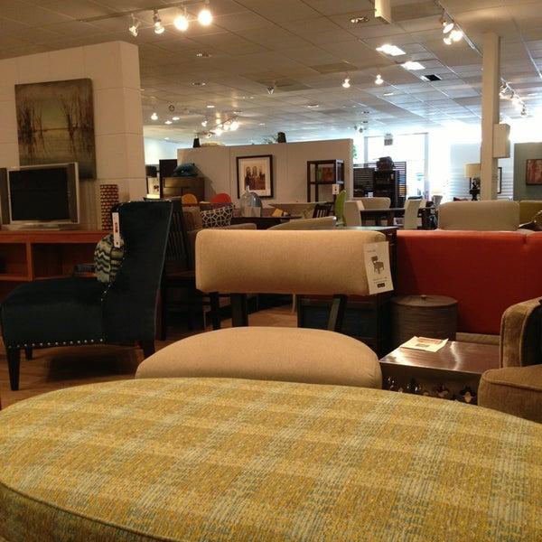 Domicile Furniture Home, Domicile Furniture Chicago