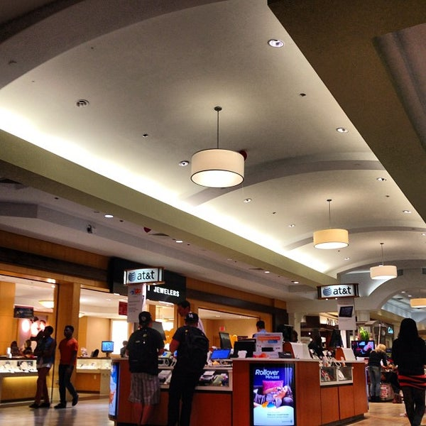 ccc1cb305aa1d Photos at Cordova Mall - Northeast Pensacola - 5100 N 9th Ave