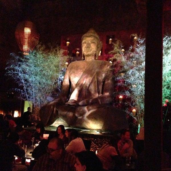 12/24/2012 tarihinde Nikolayziyaretçi tarafından Tao'de çekilen fotoğraf