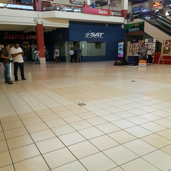Centro Comercial Galerias: Centro Comercial Galerias Del Sur